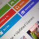 Europa mund të udhëheqë divorcin e madh mes Google dhe Android