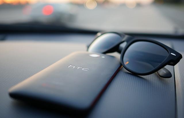 Përditësimet mujore të sigurisë në Android: Për HTC-në janë të pamundura