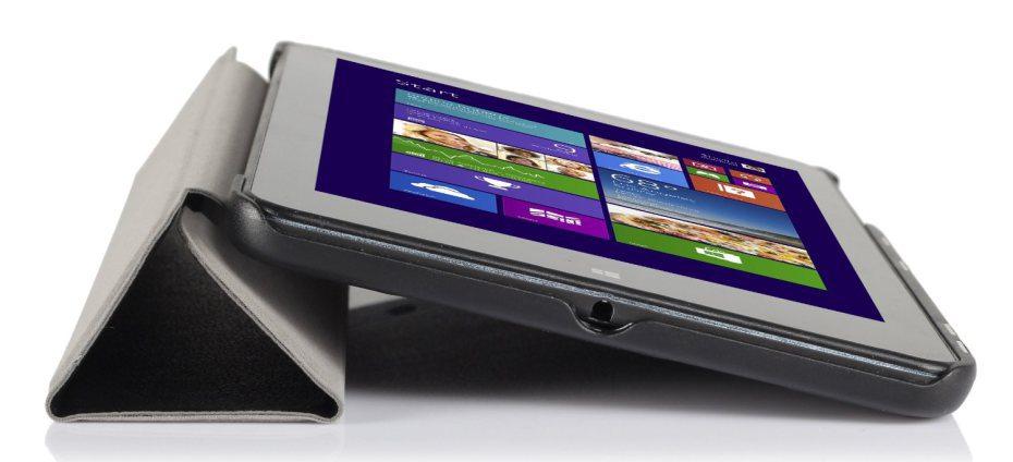 Panos Panay i Microsoft konfirmoi ekzistencën e tabletit Surface Mini