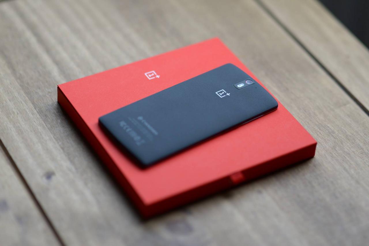 Versioni mini i OnePlus 2, OnePlus X, do të kushtojë 299 Euro
