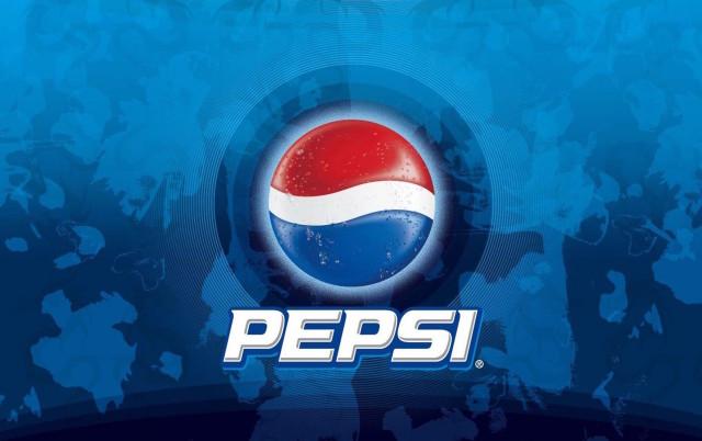 Pepsi P1: Një telefon Android me ekran 5.5 inç dhe kamër 13 megapiksel