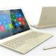 Hibridi Toshiba Dynapad është konkurrenti më i ri i tabletëve Surface