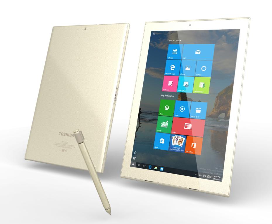 Toshiba-dynaPad-Windows-10-Tablet-image