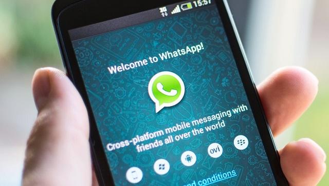 WhatsApp dhe Google Drive vinë me një bashkëpunim të frytshëm