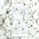 Sony zyrtarizoi listën e telefonëve dhe tabletëve që do të kalojnë në Android Marshmallow