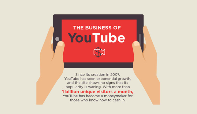 YouTubeBusiness-644x373