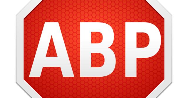 Adblock Plus, aplikacioni i njohur i bllokimit të reklamave, mbërrin në iOS