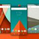 Lollipop është prezent në 23 % të telefonëve dhe tabletëve Android