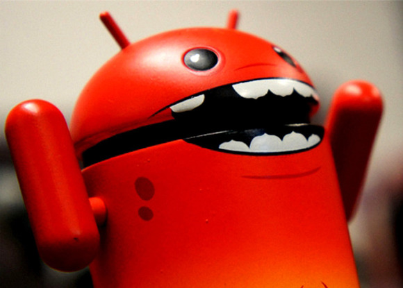angry-android-100599030-large