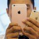 Dy iPhone 6S mund të kenë jetëgjatësi baterie të ndryshme. Shkaktarët janë TSMC dhe Samsung