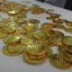 Nuk ka taksa për transaksionet në monedhën dixhitale Bitcoin thotë një gjykatë Europiane