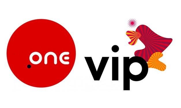 Operatori i ri One.Vip startoi shërbimet komerciale në Maqedoni