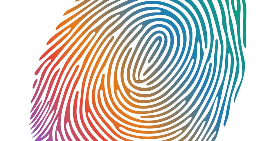Google sjell autorizimin e blerjeve përmes skanerit të shenjave të gishtërinjve në Play Store