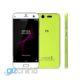 Telefoni inteligjent ZTE Blade S7 me dy kamera 13 MP në shitje për 278 dollarë