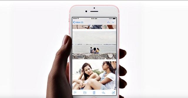 Apple nxjerr në shitje iPhone 6S dhe 6S Plus edhe në 40 tregje të reja