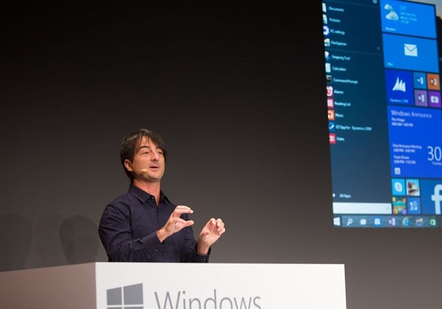 joe_belfiore_windows_10