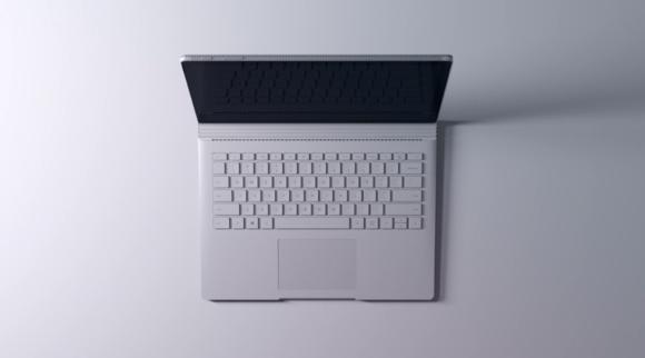 keyboard-100620083-large