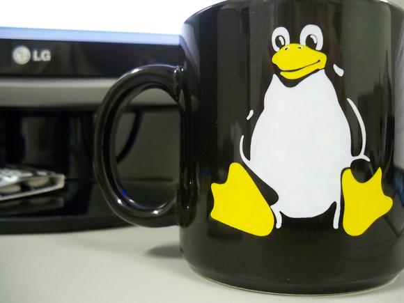 Linux për fillestarët: Sistemet operative më të mira