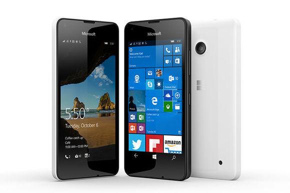 lumia550-100620088-large
