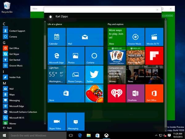 messaging-skype-video-tile-screen