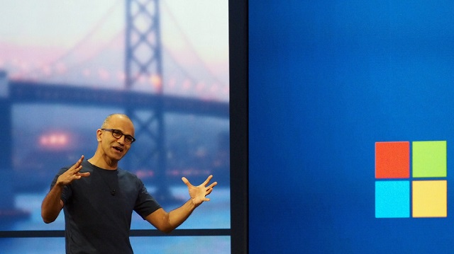 Ndiqni live evenimentin e Microsoft nga uebfaqja zyrtare