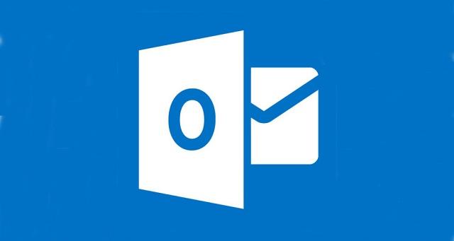 Microsoft ridizenjoi aplikacionet Outlook në iOS dhe Android. Vret aplikacionin kalendarik Sunrise