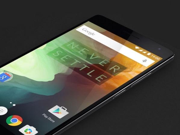 Publikohen detajet e OnePlus Mini. Proçesor MediaTek X10 dhe 3GB RAM