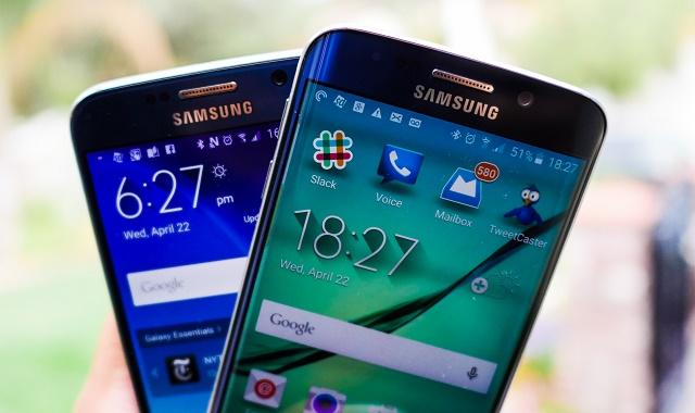 Lista e plotë e telefonëve që do të kalojnë në Android Marshmallow
