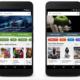 Dyqani i aplikacioneve Google Play Store së shpejti me një dizajn të ri