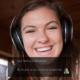 Skype integroi teknologjinë e Skype Translator në aplikacionin desktop