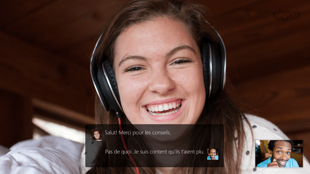 skype_translator_video_call