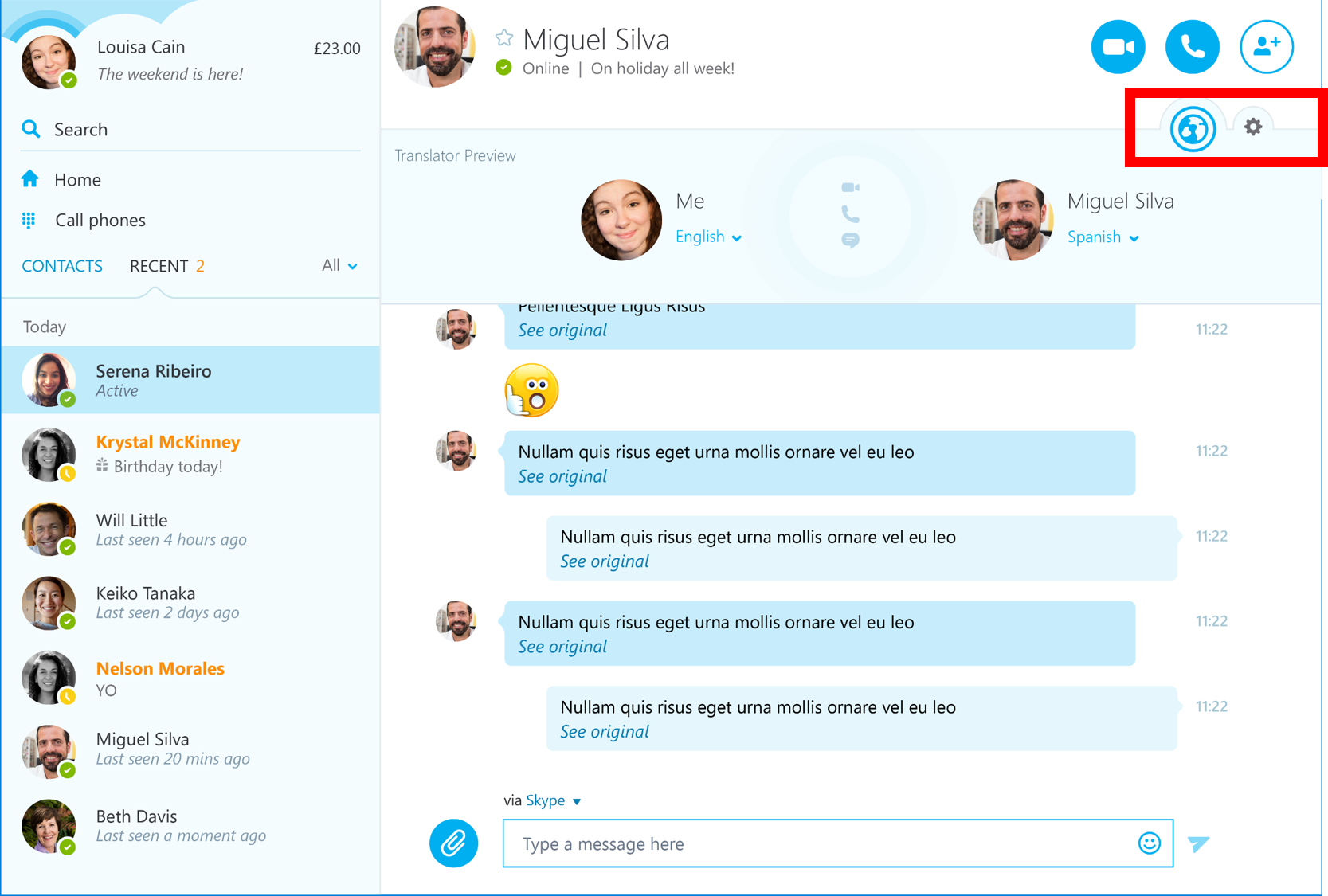 skype_translator_windows