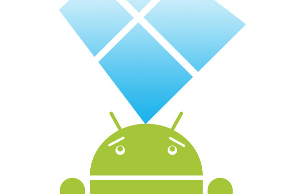 CrossOver dhe Wine sjellin aplikacionet Windows në Android