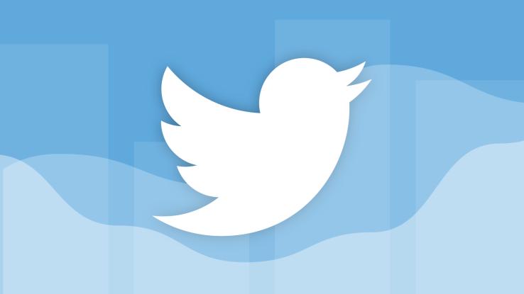Twitter zbuloi Brand Hub, një tjetër armë e fuqishme për brendet dhe reklamuesit