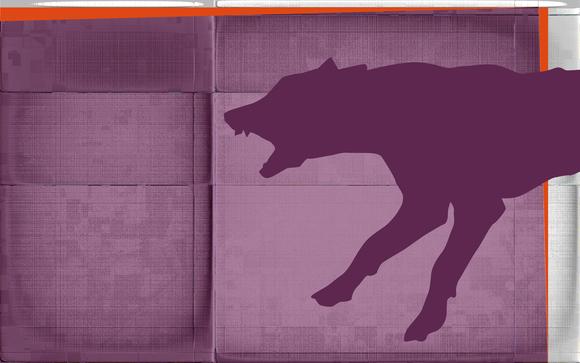 Ka mbërritur Ubuntu 15.10 Wily Werewolf. Konvergjenca mes platformave desktop dhe mobile akoma larg