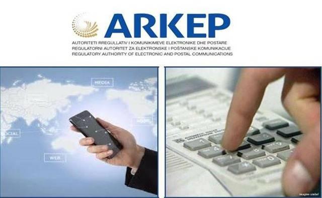 04-05-2015-9182400-arkep-raporti