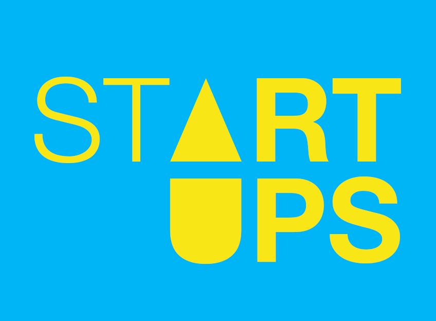 Startups.al është një iniciativë dedikuar terësisht komuniteteve të startupeve në Shqipëri