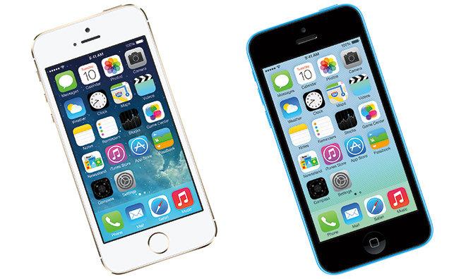 Një Apple iPhone i ri buxhetor me ekran 4 inç mund të bëhet realitet vitin e ardhshëm