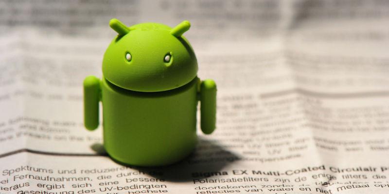 Një maluer unik kërcënon sistemin operativ Android. Numërohen 20,000 aplikacione të infektuara