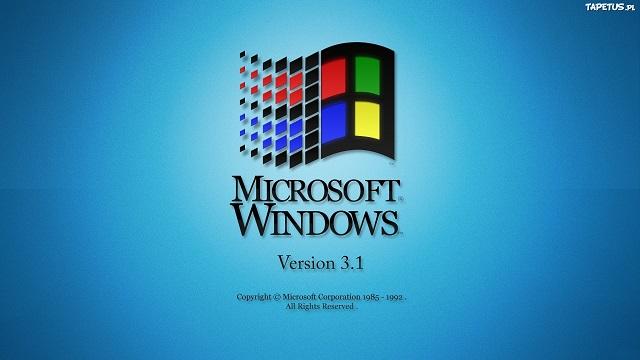 Keqfunksionimi i një kompjuteri me Windows 3.1 mbyll aeroportin e Parisit