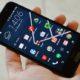 HTC One A9: Jo një rival i denjë i iPhone (Vështrim)