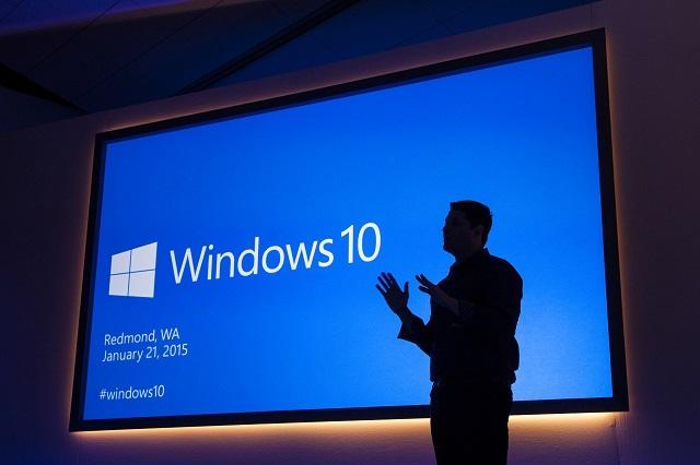 30 vite Windows: Një pamje vizuale përgjatë tre dekadave