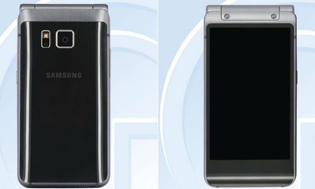 Samsung po sjell në treg një telefon të rangut të lartë me rrokullisje frymëzuar nga Adele