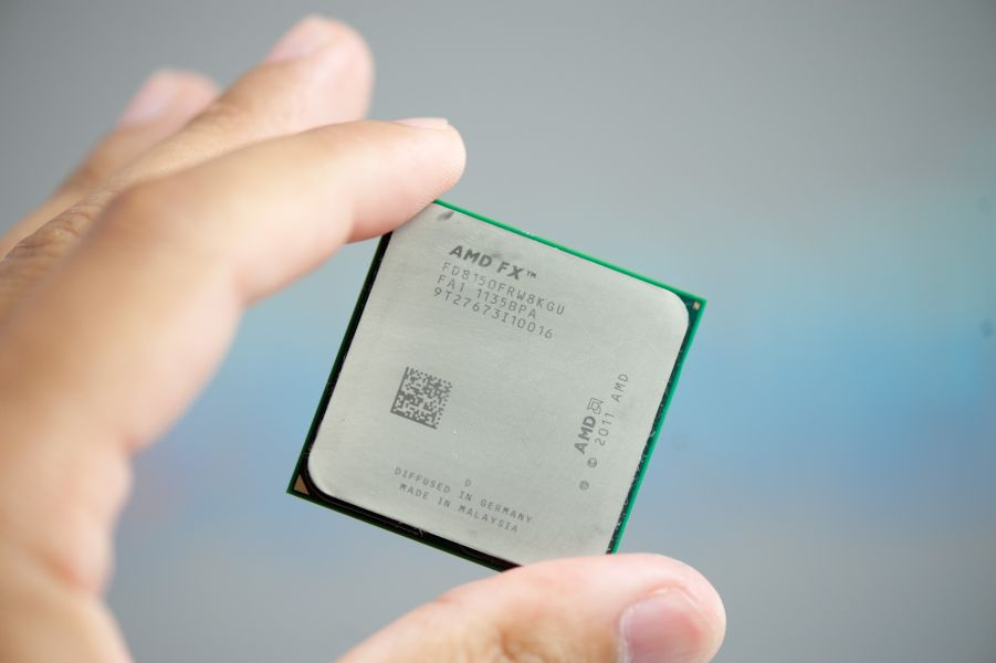 AMD-to-Release-3-8GHz-FX-6200-Bulldozer-CPU-on-December-26-2