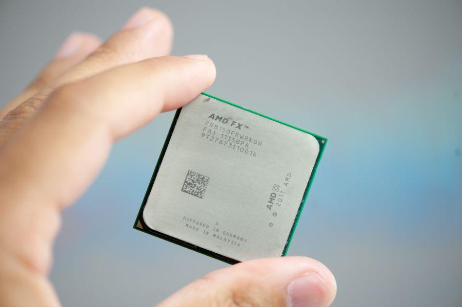 AMD-to-Release-3-8GHz-FX-6200-Bulldozer-CPU-on-December-26-2