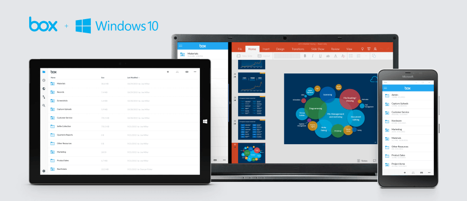 Box-for-Windows-10-app-blog-post-image