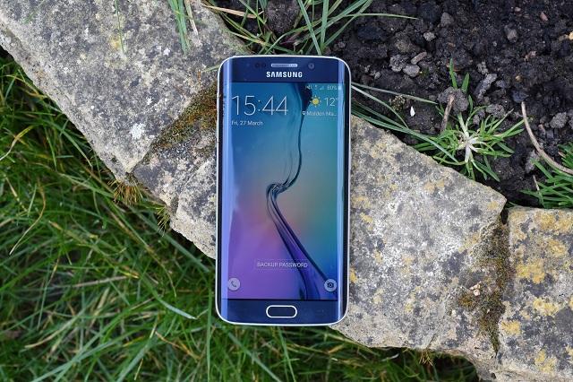 AT&T dhe Evleaks konfirmojnë prezantimin e Galaxy S7 në Janar