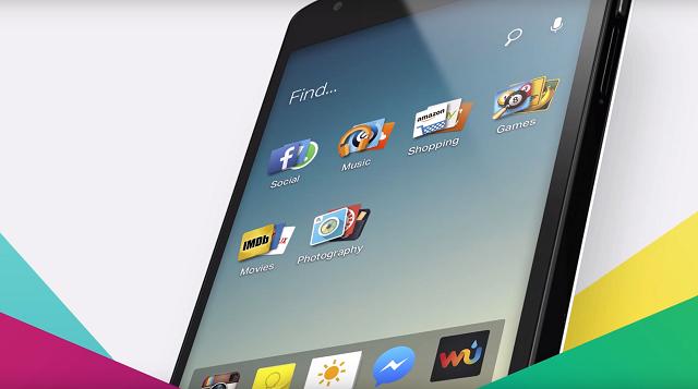 Zhvilluesi i EverythingMe njoftoi mbylljen e aplikacionit dhe largimin nga Play Store