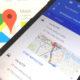 Google sjell hartat offline në aplikacionin Maps për Android dhe iOS