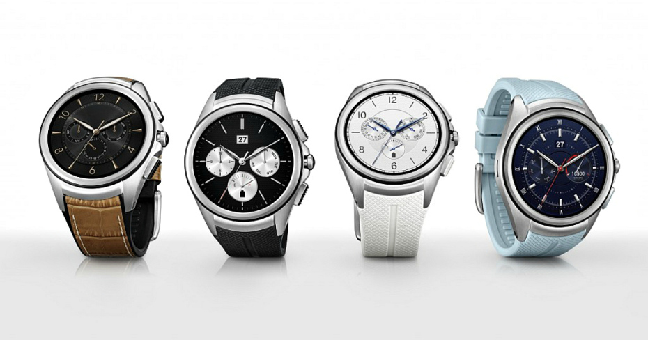 LG anullon shitjet e Watch Urbane, orës inteligjente të parë me konektivitet celular LTE